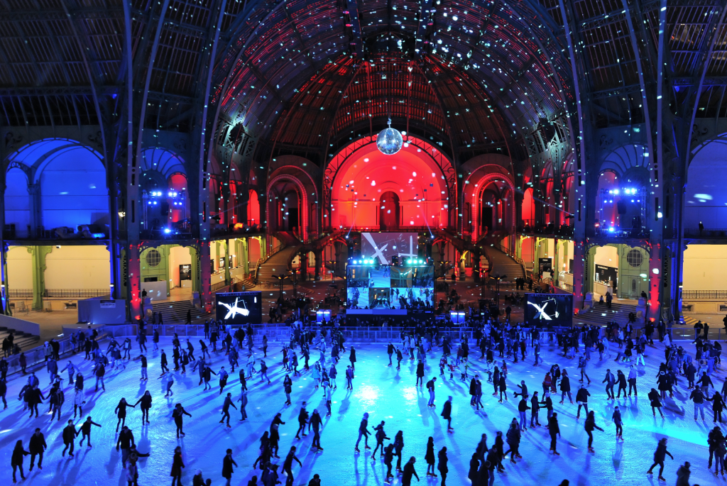 patinoire-grand-palais